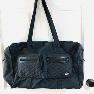 CREATIVE MEMORIES Bag CONVERTS Travel WRISTLET